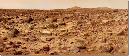 Mars-atm-800x346