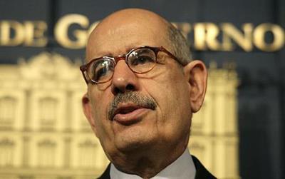Mohamed-ElBaradei_1390693c
