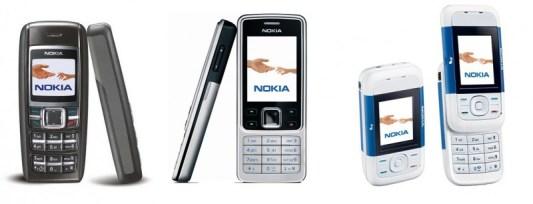 Historia de la telefonía móvil