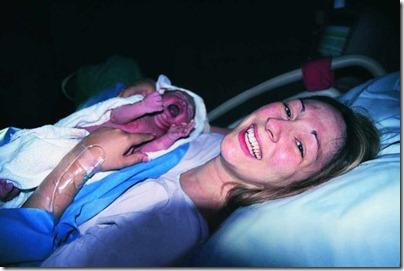 Preguntas-sobre-el-parto-que-no-nos-animamos-a-hacer-3