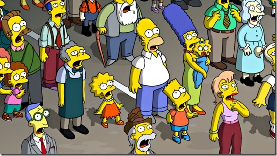 Simpsons-HD-800x450
