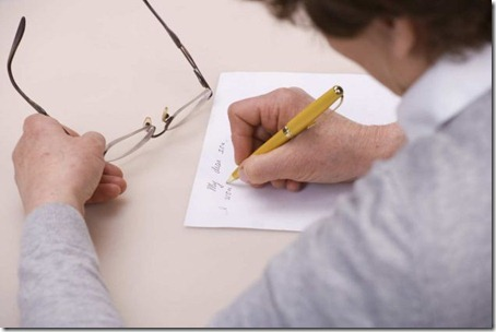 Terapias-alternativas- beneficios-de-escribir-para-la-salud-2