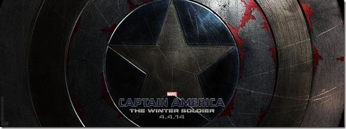 Trailer-de-Captain-America-The-Winter-Soldier-800x296
