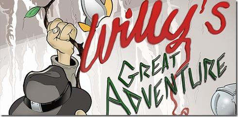 Willys-Great-Adventure-el-juego-que-tardó-28-años-para-llegar-a-tu-móvil-2
