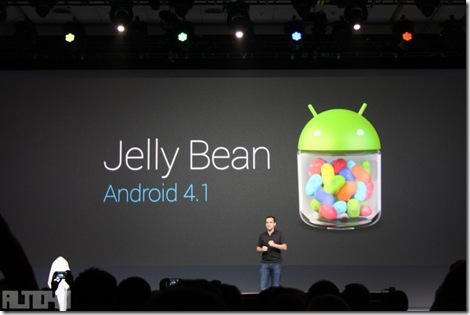 android-presentacion-jelly-bean-alt1040-1-800x532