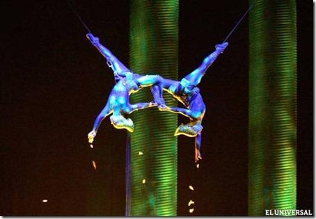 artista-del-cirque-du-soleil-muere-en-pleno-espectculo-en-las-vegas