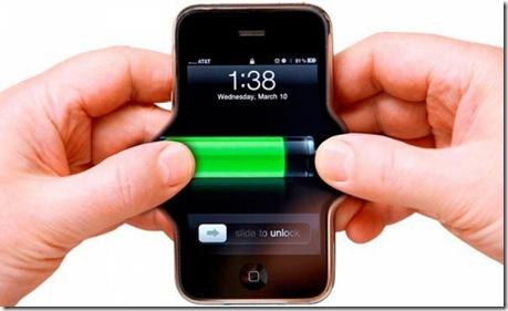 batteryiphone-800x485