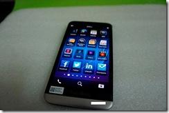 blackberry-a10-800x532