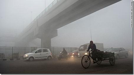 contaminacion-india-story-top