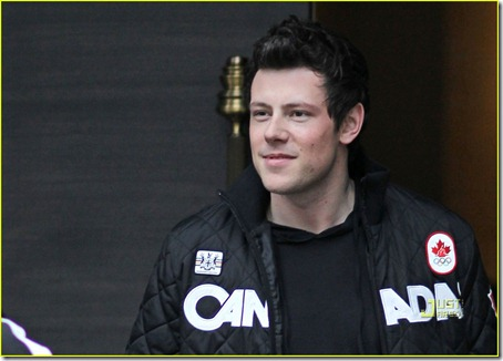 cory-montheith-vancouver-canada