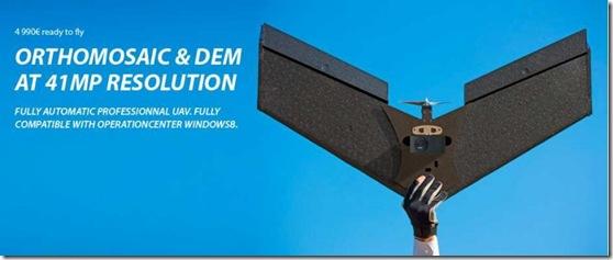 dron-profesional-para-el-Nokia-1020-800x337