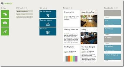 evernote-windows-touch-update.jpg.pagespeed.ce.PjHTb_WF9m
