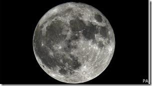 full_moon_sleep1
