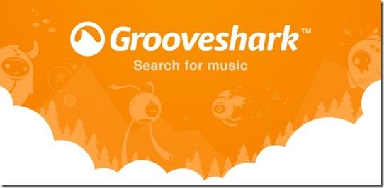 grooveshark-800x390