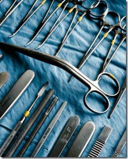 materialquirurgico