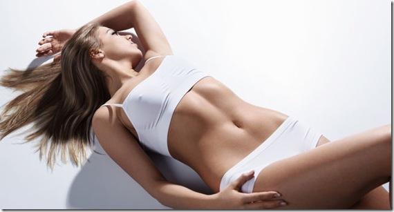 mujer-sexy-getty_MUJIMA20130708_0020_32