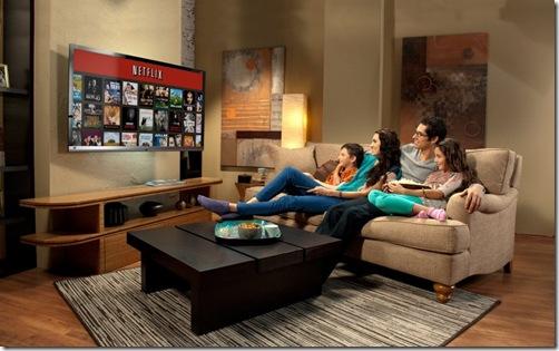 netflix-y-el-futuro-de-la-television-800x500