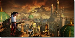 prince-of-persia-the-shadow-and-the-flame-800x401