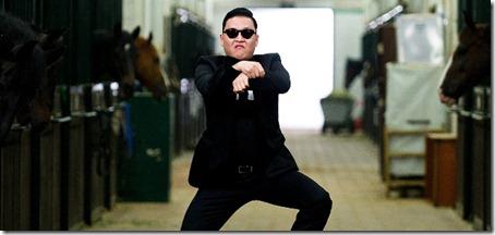 psy-gangnam