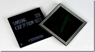 samsung-3gb-phone-ram620x340.jpg.pagespeed.ce.ZHT5sy1iOT