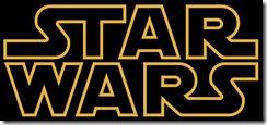 starwars-800x371