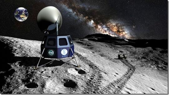 telescopio-en-la-luna-800x450