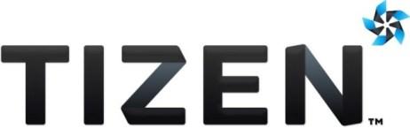 El Samsung Tizen podría haberse cancelado.