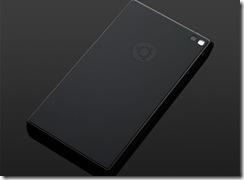 ubuntuedge2-800x587