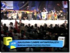 urquizuesteban-censo18