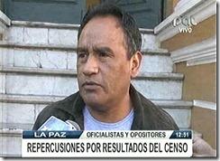 urquizuesteban-censo31