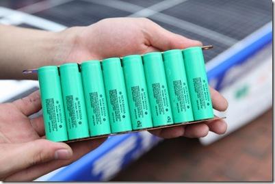 02_solar_battery-800x533