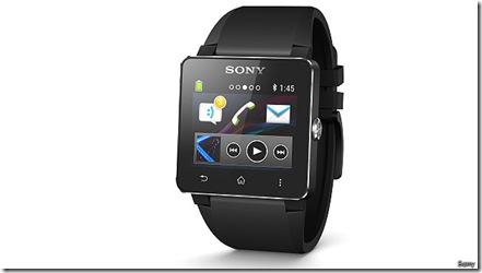 130828110127_smartwatch_624x351_sony