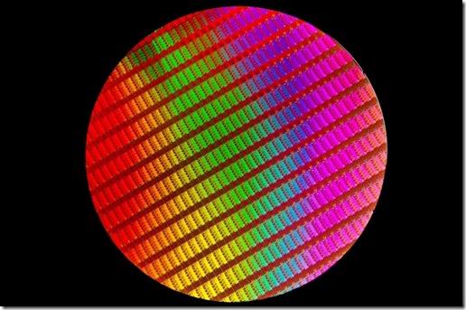 4th_Generation_Intel_Core_Wafer_Black-800x530
