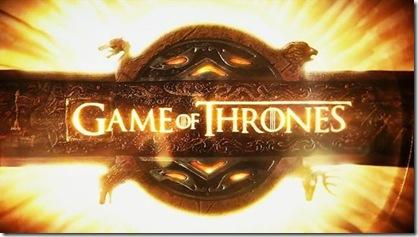 650_1000_game-of-thrones-free-burning-logo-401732