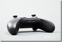 650_1000_xbox-one-controller-bottom-picture