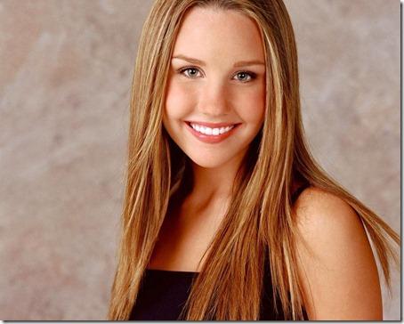 Amanda-Bynes-normal