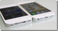 Apple-sigue-siendo-el-vendedor-número-1-de-smartphones
