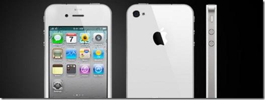 El-esperado-iPhone-4-blanco-de_54146306413_51351706917_600_226