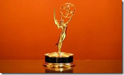 Emmy325