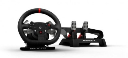 Force Forza 5