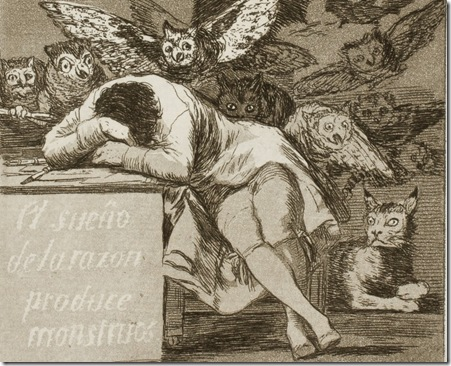 Goya2-743x600