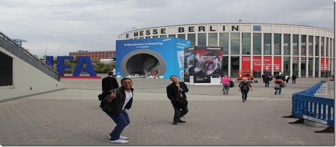 IFA_Messe-Berlin_HD