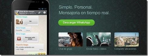 La-nueva-actualizacion-de-What_54378404213_51351706917_600_226