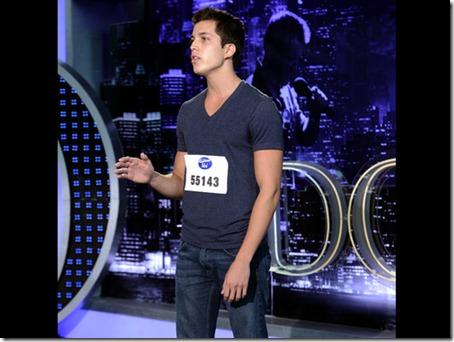 Luis-Gamarra-american-idol