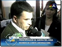 Quintana-francotirador 1