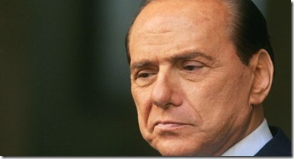 Silvio-Berlusconi_NACIMA20130624_0076_21