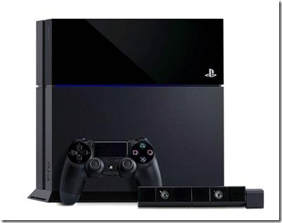 Sony-PS4-final