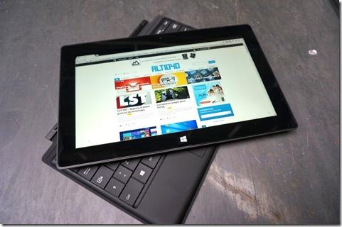 Surface-como-tablet-800x531