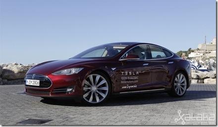 Tesla-Model-S-prueba-Ibiza-650-02-XTK