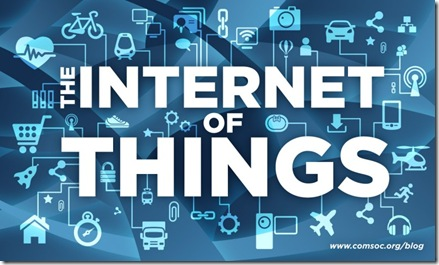 The-Internet-of-Things-800x480